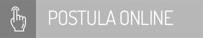boton_postula